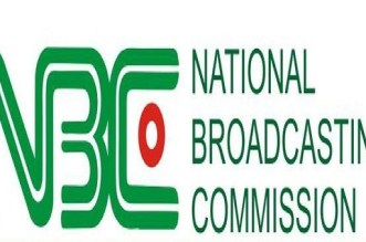NBC Set to Issue 200 New Broadcasting Licences
