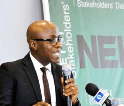 Nigeria Has Surpassed Estimated 2020 Revenue - NEITI