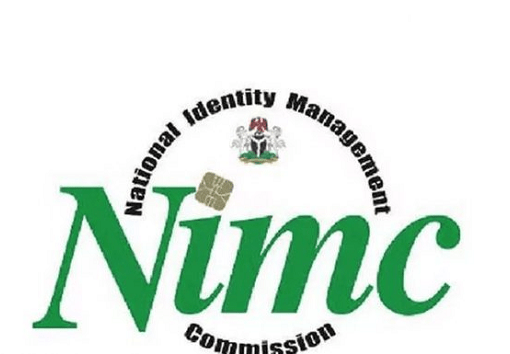 56 million Nigerians Have Been Registered With NIN - NIMC