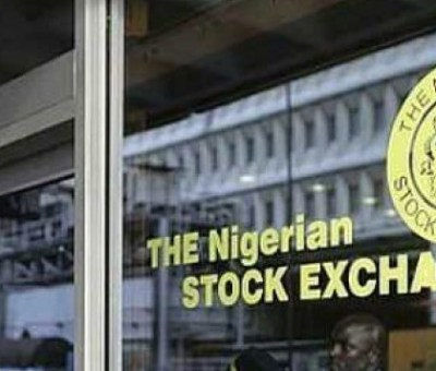 2021 Kicks Off Positively With N459bn Gain In NSE Equity Market
