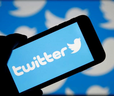 Twitter To Boost Revenue By Monetizing Exclusive Content