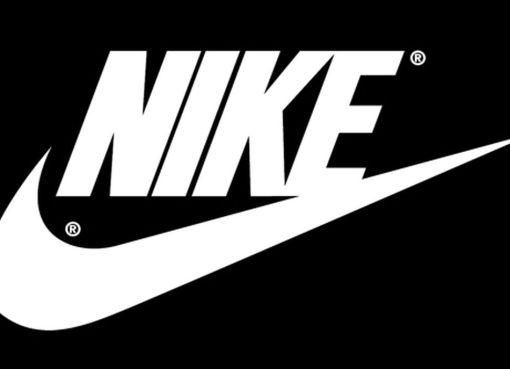 Nike Tops Sportswear Brands In Revenue