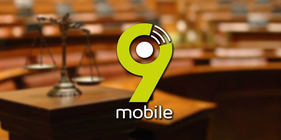 Court Voids Sale Of 9mobile To Teleology | BizWatchNigeria Ng