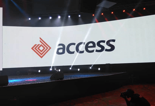 DiamondXtra: Access Bank's Customers To Benefit From N600m Reward