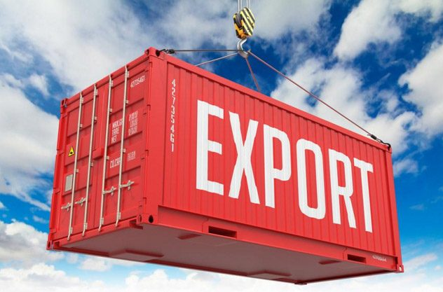 Edo Dry Port To Handle Exportation Of Non-Oil Products