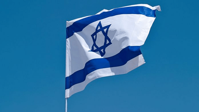 The State of Israel on Tuesday recorded second direct flight from Nigeria, which is described as another milestone in the 60 years of bilateral relations between the two countries. Mr Yotam Kreiman, Deputy Chief of Mission, Israel to Nigeria said this in an interview with the News Agency of Nigeria in Abuja on Tuesday. Kreiman […]