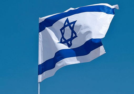 Israel Evacuates 274 Citizens