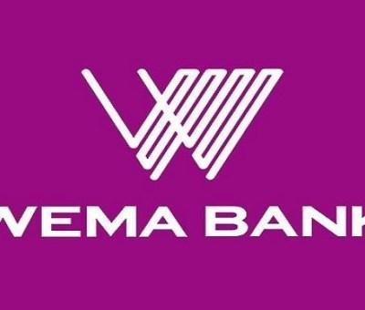WEMA Bank Logs N4.3bn Profit Before Tax In H1 2021