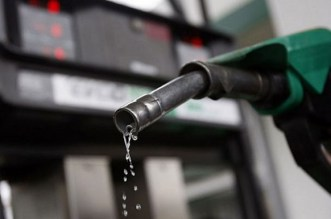 PPPRA Slashes Price of Petrol
