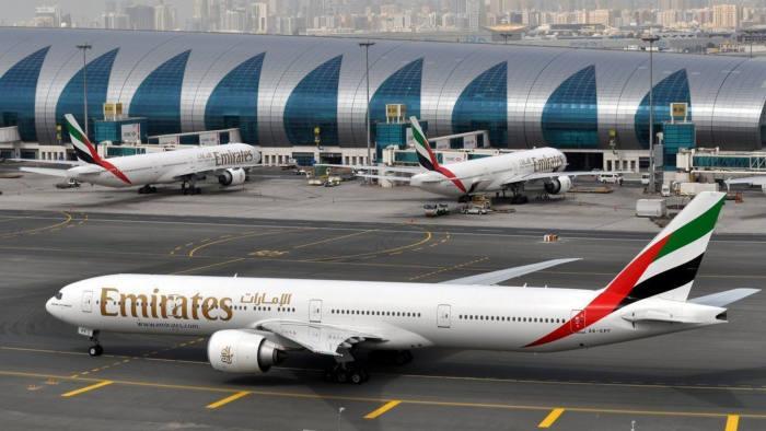UAE Lifts Nigeria to Dubai Travel Restrictions