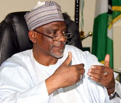 FG To Create 6 Zonal Offices For NBTE