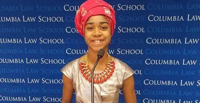 Zuriel Elise Oduwole