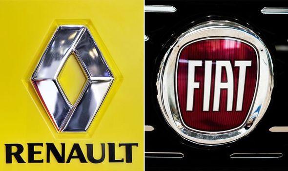 NNN: 意大利美籍汽车制造商菲亚特·克莱斯勒汽车公司(FCA)在今年第二季度(Q2)公布净亏损10亿欧元(1 […]