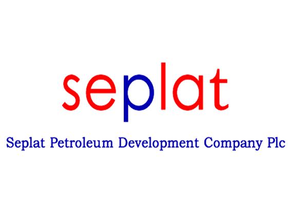 Image result for Seplat Petroleum Development Company Plc