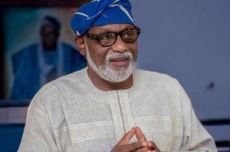 Ondo State Government