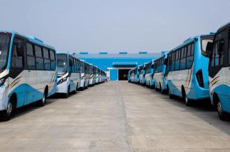 Primero Transport Services