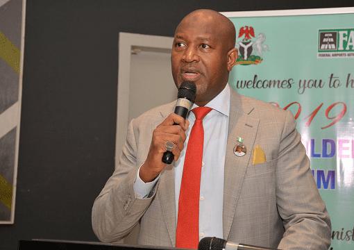 Nigeria To Begin Manufacturing Aircraft By 2023 - Sirika