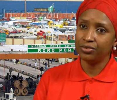 NPA Announces Appointment Of 12 New Managers