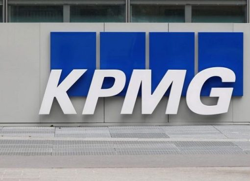 More Investment Needed In Automation Of KYC Processes - KPMG