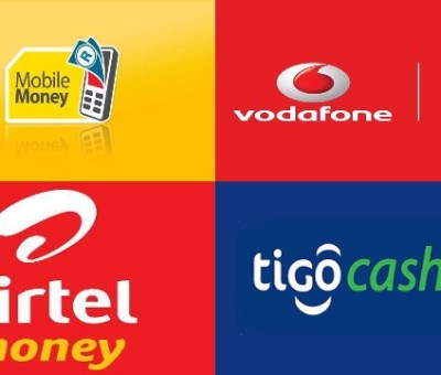 Over $2bn Processed Daily By Mobile Money Industry - Report