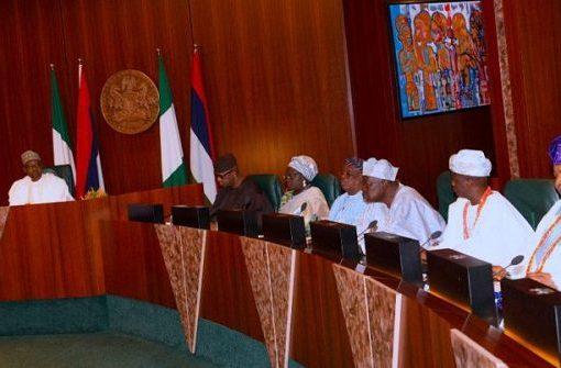 MKO Abiola Stifled Mandate