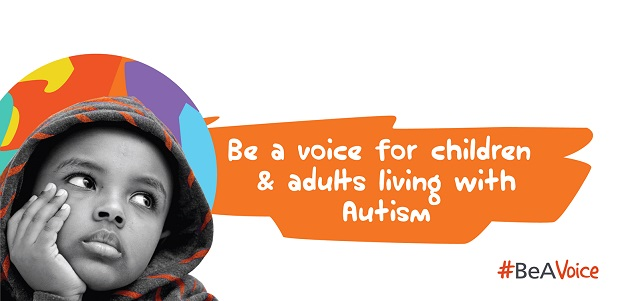 GTBank Annual Autism Conference