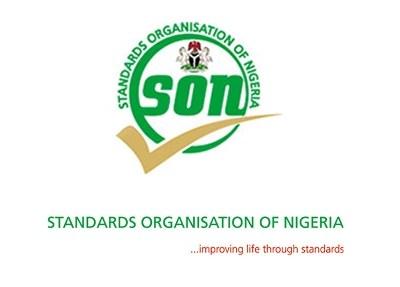 Nigerian National Standardisation Strategy