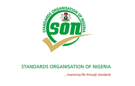 Nigerian National Standardisation Strategy