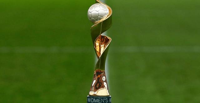 FIFA Women's World Cup