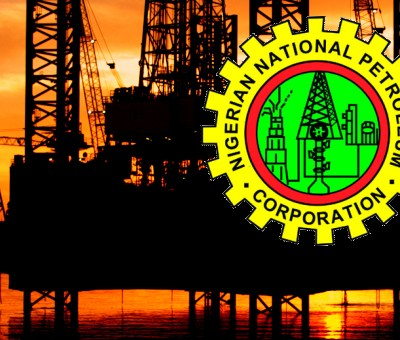 NNPC's Daily Petrol Supply Surges To 72.72 million Litres
