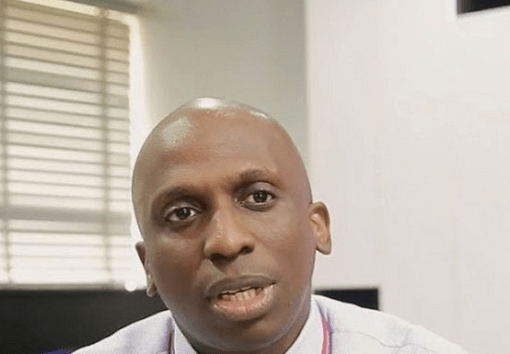 AIICO Says It Remitted Pensions Assets To PTAD, Refutes Claims