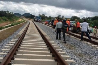 Closure Date of Lagos-Ibadan Expressway