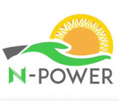 N-Power: NASIMS Responds To Batch C Candidates Experiencing Login Issues