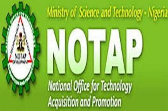 NOTAP Commissions Multi-million Intellectual Property