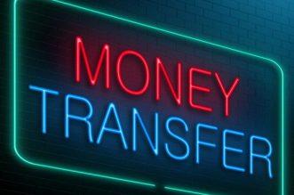 Paymenta Money Transfer