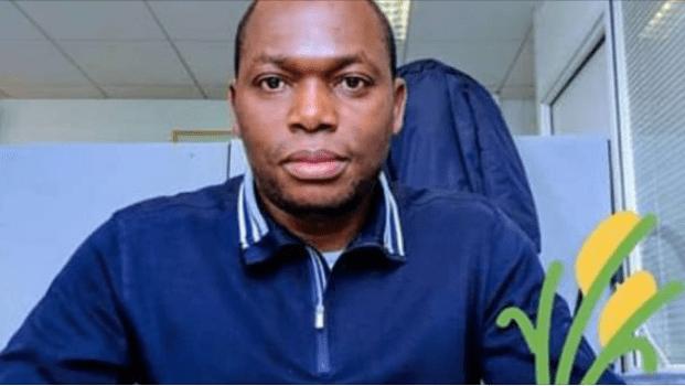 UK Police Arrests Yoruba Supremacist
