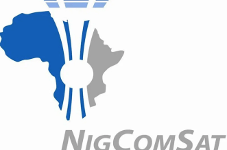 NigComSAT