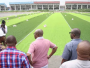Real Madrid Academy Rivers State