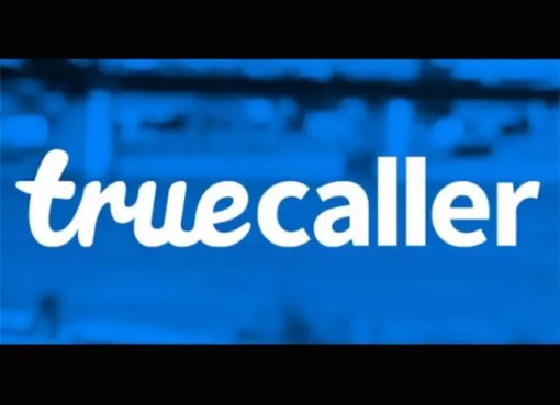 Truecaller Introduces Call Reason, Releases SMS Scheduling and Message Translation