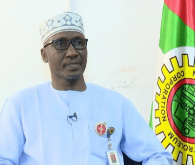 NNPC, Partners Commerce Talks on NLNG Train 8