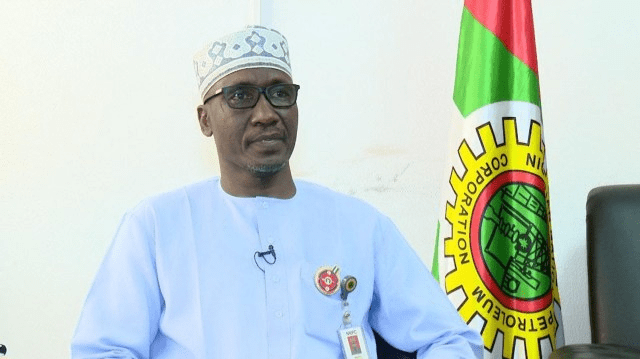 NNPC: No One Will Take Losses From Us Again - Kyari To Staff
