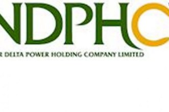 NDPHC