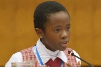 Naomi Oloyede