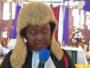 Justice Nwosu-Iheme