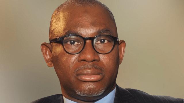Nigeria to Ban Steel importation