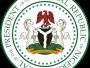 Nigeria's Presidency