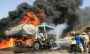 Another Petrol-laden Tanker Explodes in Lagos