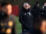 Tottenham Hotspur Appoints José Mourinho