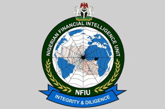 West African Financial Intelligence Units