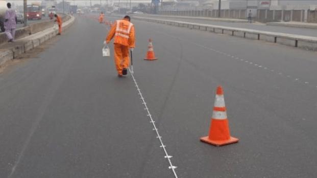 MTN, BUA, Access Bank Gets Tax Credit For Road Construction